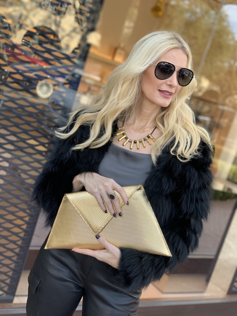 Must-Have Accessories for women