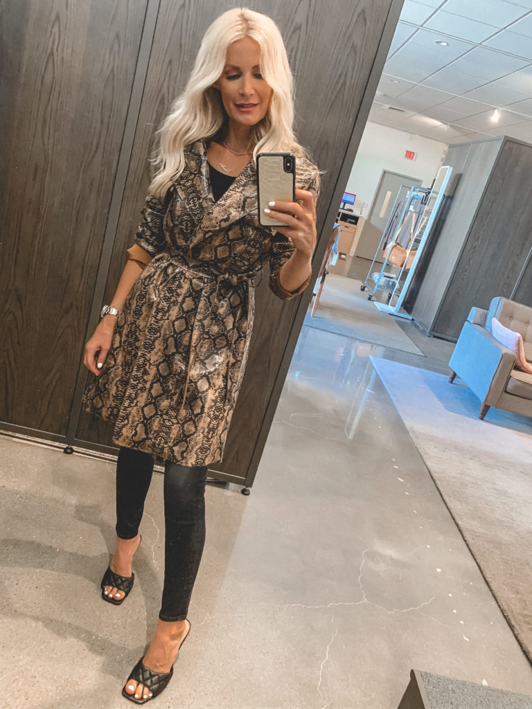 Dallas Nordstrom Anniversary Sale picks by Heather Anderson Dallas fashion blogger